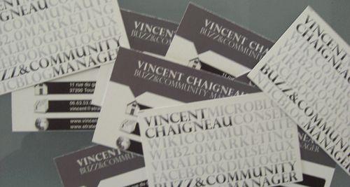 Vincent-chaigneau-cartes-de