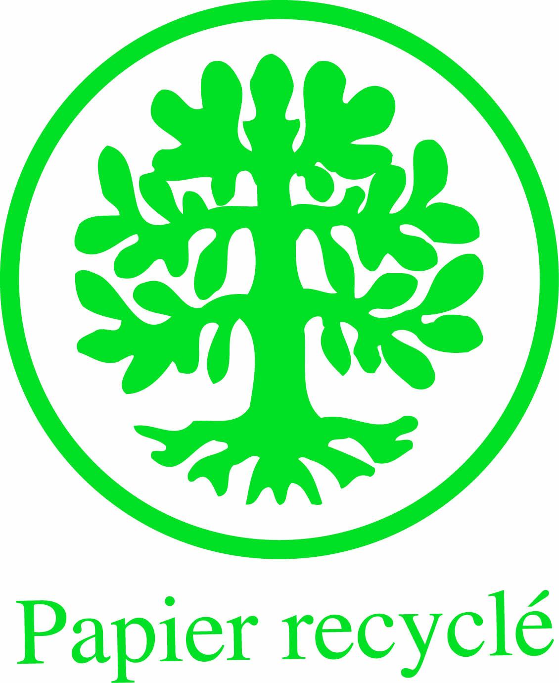 Logo_cyclus