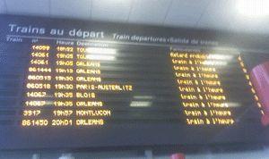 Retard-SNCF