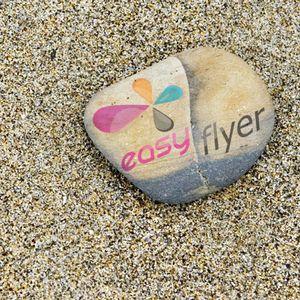 Imprimerie-easyflyer