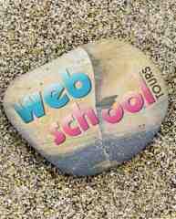 Webschool-plage2_s