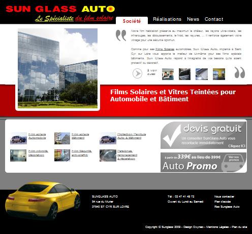 Films-solaire-sun-glass-auto