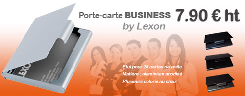 Porte-cartes-de-visite-business