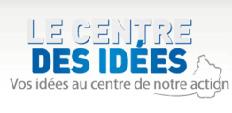 Centre-des-idees