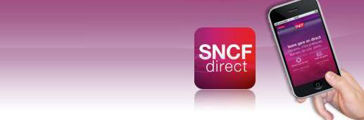 Direct-sncf
