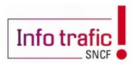 Info-trafic-sncf