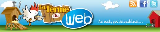 Ferme-du-web
