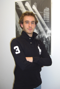 Laurent-pretre