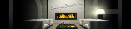 Dh-deco-dominique-dupont-huin