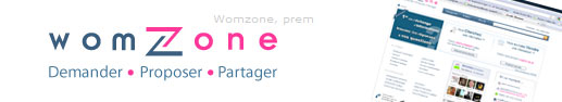 Womzone-tours-37