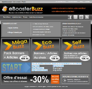 Refrencement-site-internet-boosterbuzz