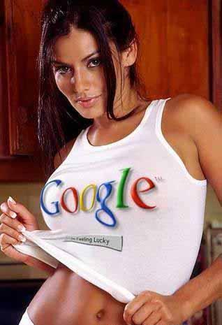 Google-girl-sexy