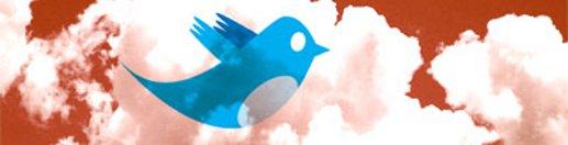 Twitter-header-blog