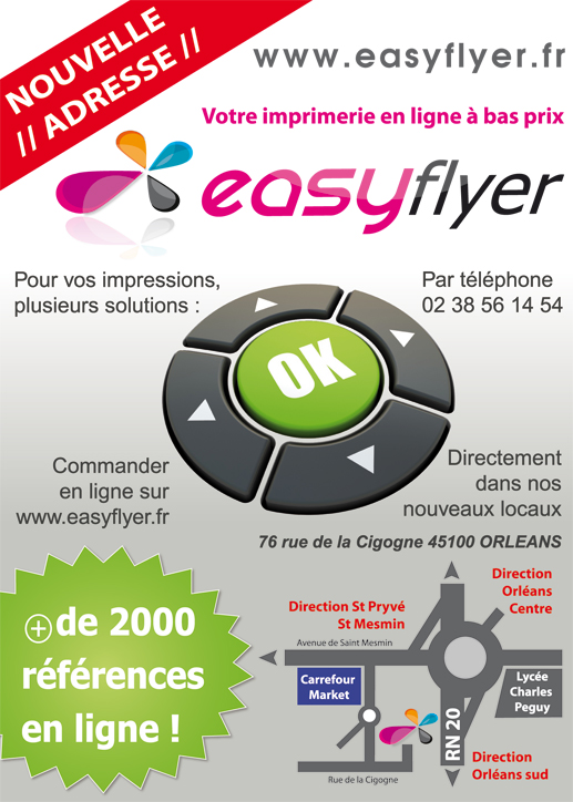 Demenagement-easyflyer