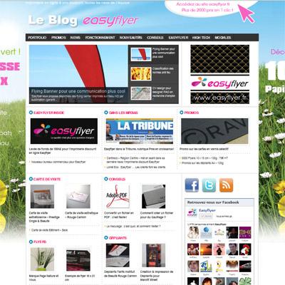 Blog-imprimeur-discount