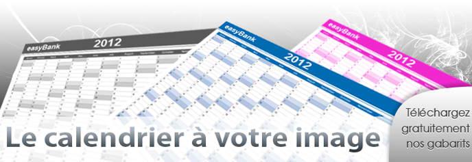 Calendrier-2012-gratuit