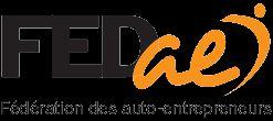 Federation-auto-entrepreneurs