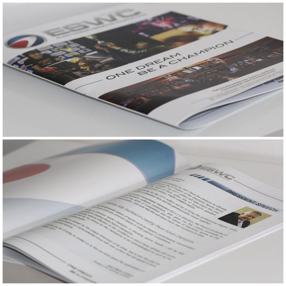 Brochure-eswc