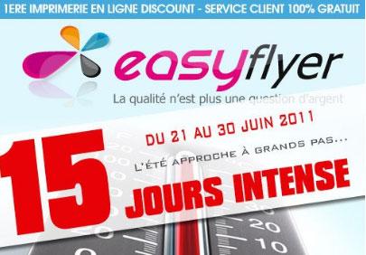 Imprimerie-discount-easyflyer