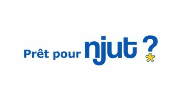 Njut-logo