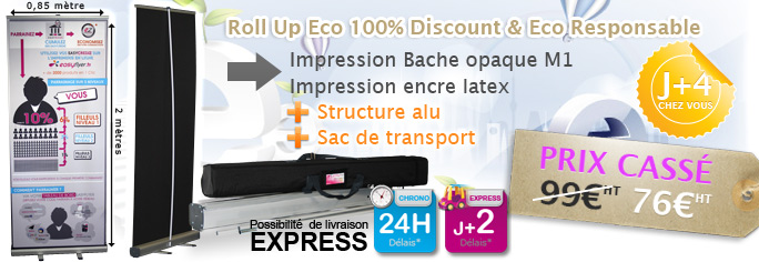 Impression-rollup-discount-eco