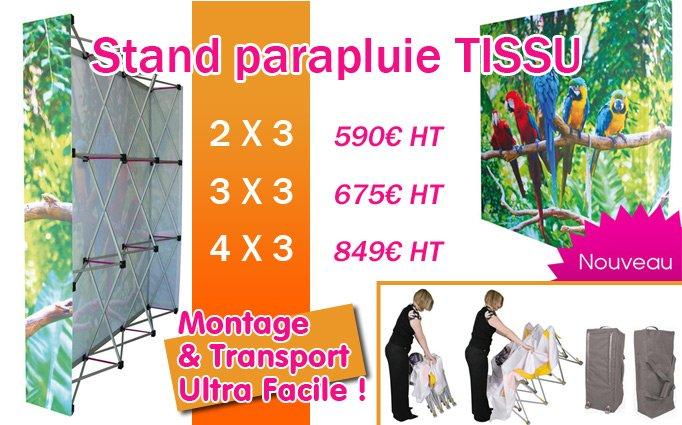 Stand-tissu-bloc1