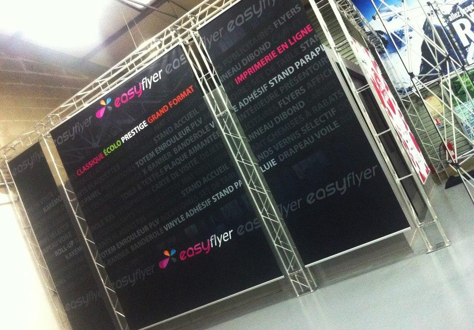 Easyflyer-imprimerie