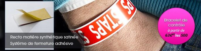 Banner-cat-bracelet-identification