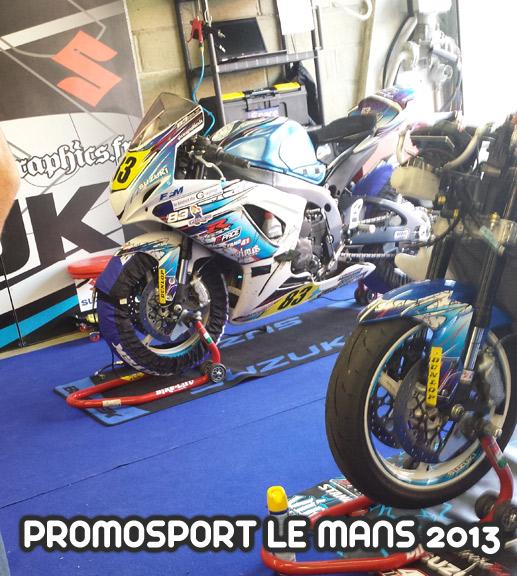 Promo-sport-2013-suzuki-tours-37