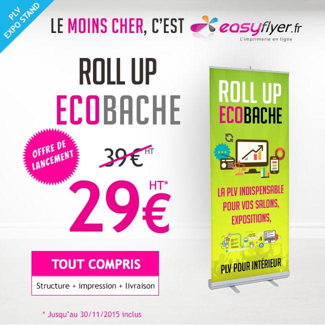 Roll-up-eco-bache