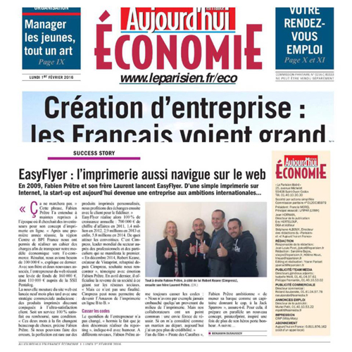 Article-presse-le-parisien