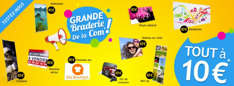 Offre-promotionnelle-10€-768x284