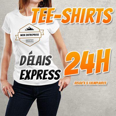Impression-tee-shirt-express-24h-chrono