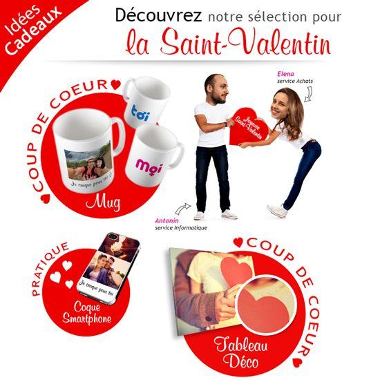 Cadeau-saint-valentin-cadeaux-blog