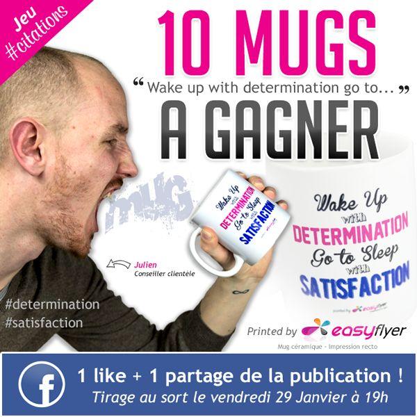 Jeu-citation-mug-blog