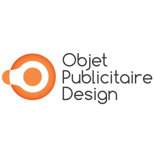 Blog-objet-publicitaire-design