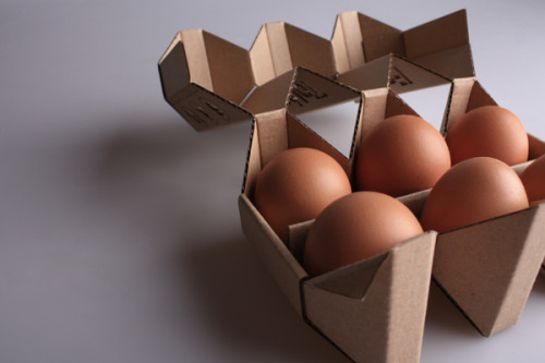Packaging-oeuf