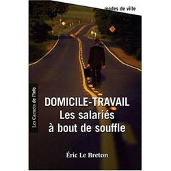 Domicile_travail