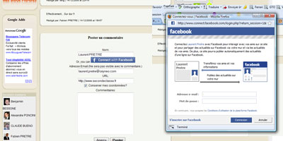 Facebookconnectblog
