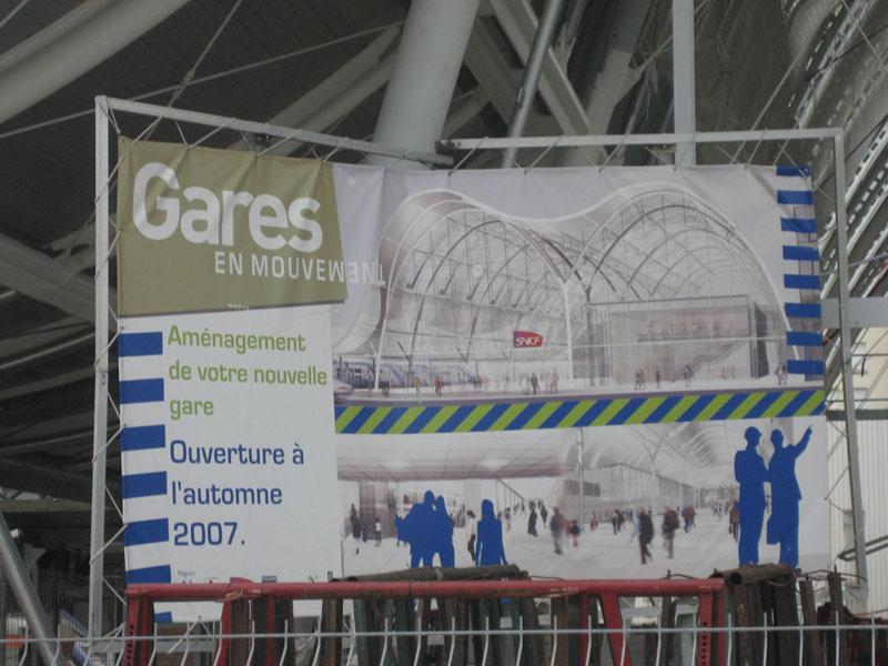 Gareorleans4
