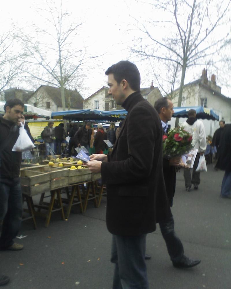 Guillaumepeltier