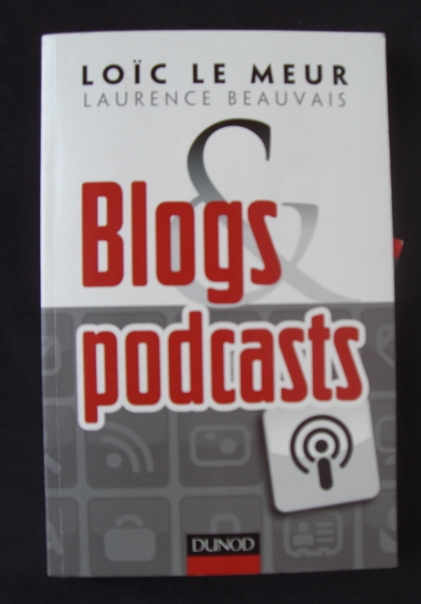 Laurentpretreblog