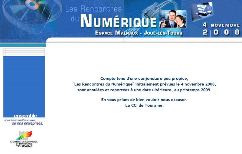 Numrique