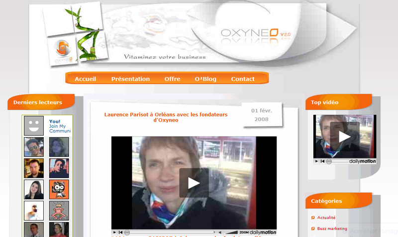 Oxyneo_2