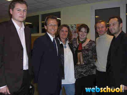 Webschoolorleans01