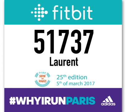 inscription-semiparis17-4637479